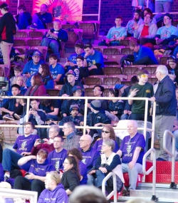 003.2017.WPI.First Robotics Competition