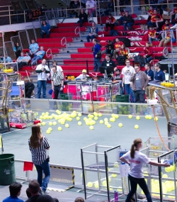 010.2017.WPI.First Robotics Competition