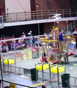 011.2017.WPI.First Robotics Competition