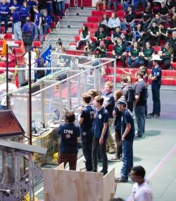 015.2017.WPI.First Robotics Competition