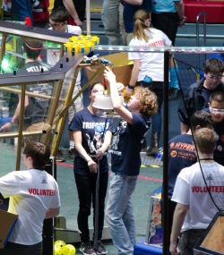 020.2017.WPI.First Robotics Competition