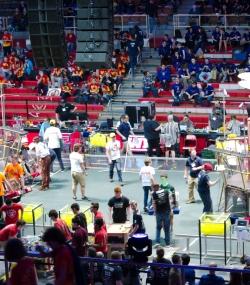 021.2017.WPI.First Robotics Competition