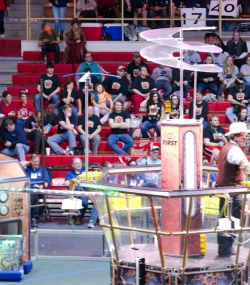 026.2017.WPI.First Robotics Competition