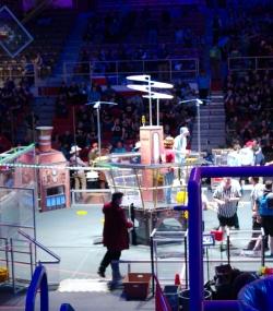 029.2017.WPI.First Robotics Competition