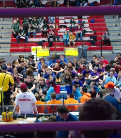 044.2017.WPI.First Robotics Competition