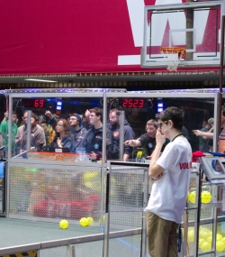 060.2017.WPI.First Robotics Competition