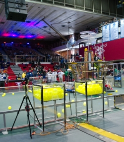 061.2017.WPI.First Robotics Competition
