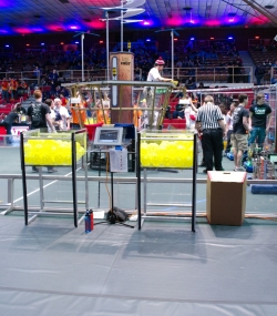 068.2017.WPI.First Robotics Competition