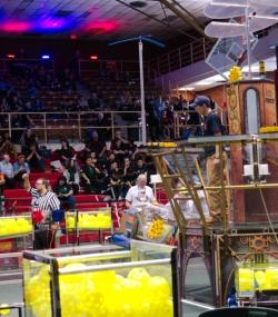 074.2017.WPI.First Robotics Competition