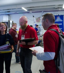 078.2017.WPI.First Robotics Competition
