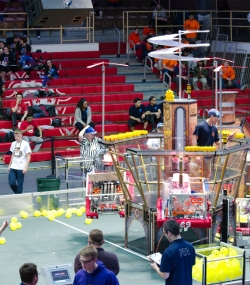 086.2017.WPI.First Robotics Competition