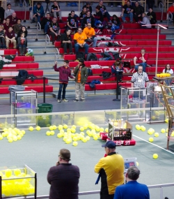 090.2017.WPI.First Robotics Competition