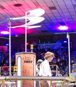 094.2017.WPI.First Robotics Competition