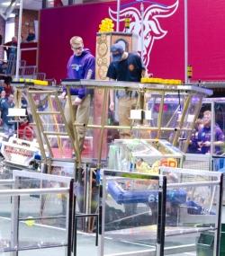 100.2017.WPI.First Robotics Competition
