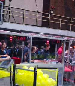113.2017.WPI.First Robotics Competition