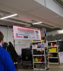115.2017.WPI.First Robotics Competition