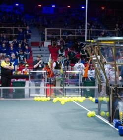 121.2017.WPI.First Robotics Competition