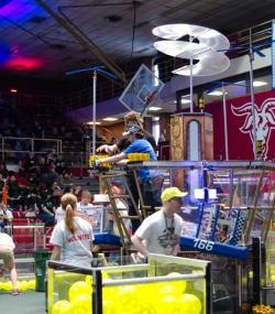 123.2017.WPI.First Robotics Competition